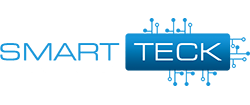 SmartTeck.co.uk